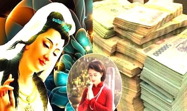 3 con giáp bụng dạ Bồ Tát, được Thần Phật dẫn đường, càng sống lương thiện càng may mắn - Ảnh 1