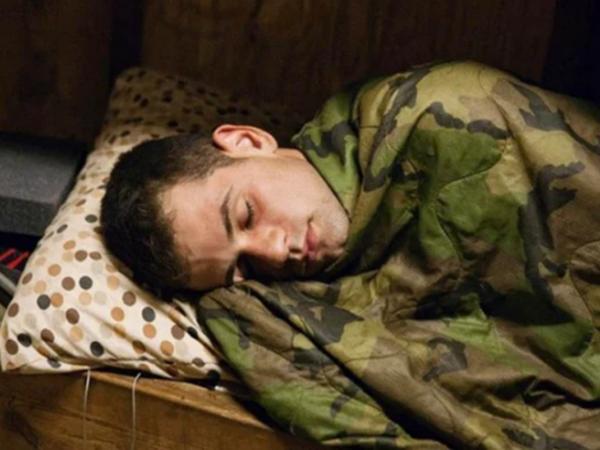 7 cách giúp bạn chìm sâu vào giấc ngủ nhanh nhất dù không buồn ngủ - Ảnh 1