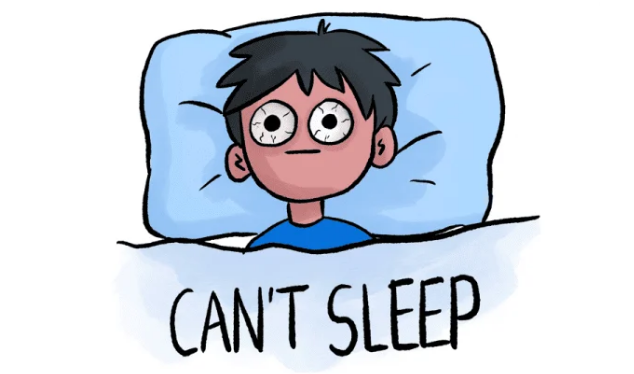 7 cách giúp bạn chìm sâu vào giấc ngủ nhanh nhất dù không buồn ngủ - Ảnh 2