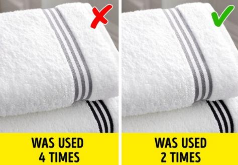 Tắm gội hàng ngày tưởng đơn giản nhưng ai cũng mắc phải 12 sai lầm này - Ảnh 8