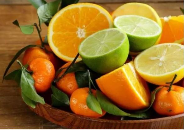 6 thực phẩm và đồ uống ít calo dành cho người muốn giảm cân - Ảnh 4