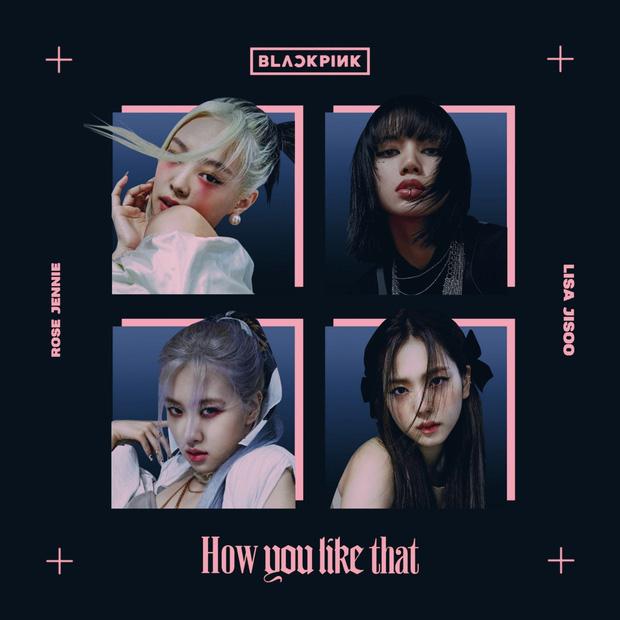 """15 album bán chạy nhất tuần đầu của idol nữ: """"Nữ hoàng bán đĩa"""" TWICE mất 2 vị trí đầu vào tay đàn em, BLACKPINK xuất sắc lọt top 5 - Ảnh 12"""