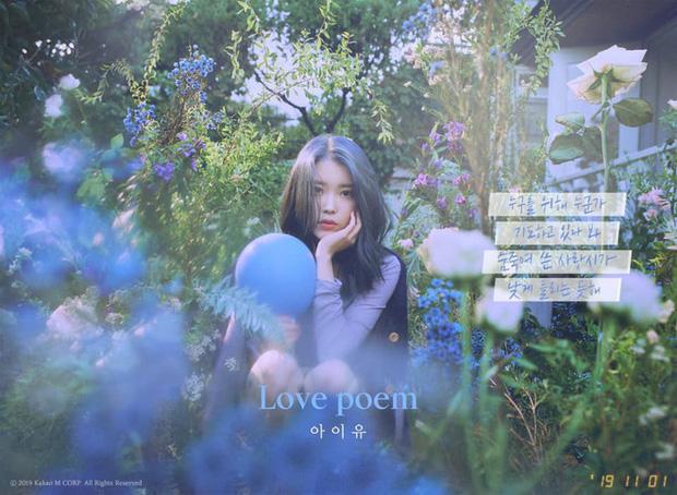 """15 album bán chạy nhất tuần đầu của idol nữ: """"Nữ hoàng bán đĩa"""" TWICE mất 2 vị trí đầu vào tay đàn em, BLACKPINK xuất sắc lọt top 5 - Ảnh 9"""