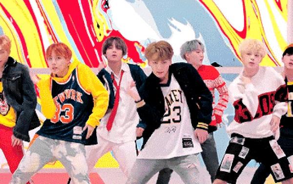 4 MV Kpop đạt 1 tỷ view nhanh nhất: BLACKPINK mất hơn 1 năm, nghệ sĩ này chỉ cần vài tháng - Ảnh 3