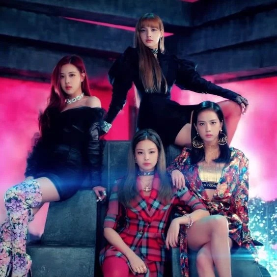 4 MV Kpop đạt 1 tỷ view nhanh nhất: BLACKPINK mất hơn 1 năm, nghệ sĩ này chỉ cần vài tháng - Ảnh 4