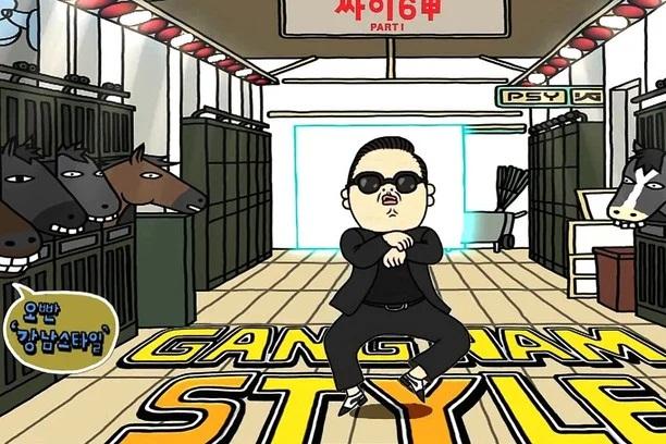 4 MV Kpop đạt 1 tỷ view nhanh nhất: BLACKPINK mất hơn 1 năm, nghệ sĩ này chỉ cần vài tháng - Ảnh 5