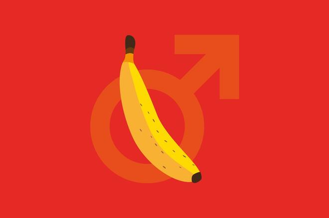 """5 thực phẩm tự nhiên khắc phục tình trạng xuất tinh sớm, giúp """"chuyện ấy"""" thăng hoa - Ảnh 1"""