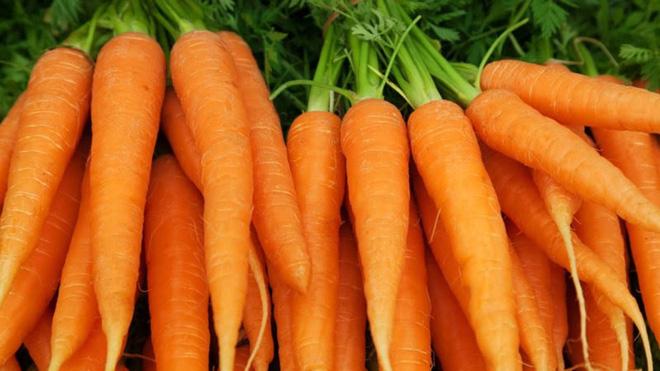 """5 thực phẩm tự nhiên khắc phục tình trạng xuất tinh sớm, giúp """"chuyện ấy"""" thăng hoa - Ảnh 2"""