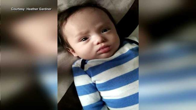 5 tiếng gửi bảo mẫu, bà mẹ nhận xác con sơ sinh nhưng tưởng đứa trẻ đang ngủ say, 2 năm trôi qua vẫn chưa định tội được kẻ ác - Ảnh 3