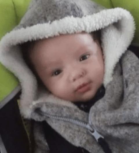 5 tiếng gửi bảo mẫu, bà mẹ nhận xác con sơ sinh nhưng tưởng đứa trẻ đang ngủ say, 2 năm trôi qua vẫn chưa định tội được kẻ ác - Ảnh 4