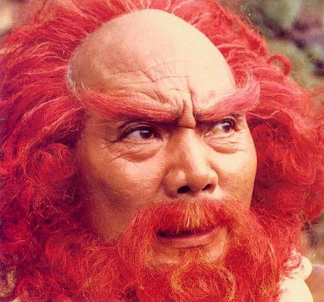 Bàng hoàng nhận ra Sa Tăng từng ăn thịt '9 Đường Tăng' nhưng vẫn là yêu quái: 9981 kiếp nạn thực chất chỉ là 1 cú lừa ngoạn mục? - Ảnh 3