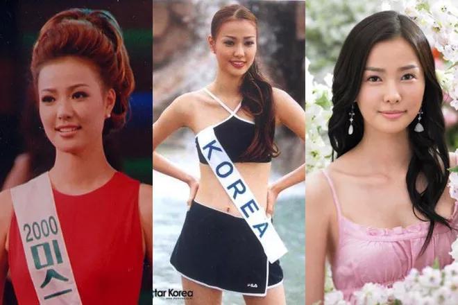 Chuyện tình Kwon Sang Woo và Á hậu 'dâu hụt' đế chế Samsung: Từ tin đồn 'đào mỏ', ngoại tình đến gia đình danh giá nhất Kbiz - Ảnh 5