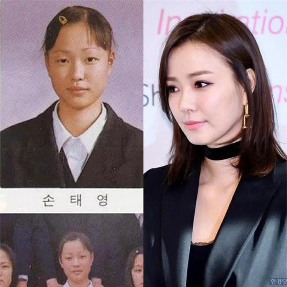 Chuyện tình Kwon Sang Woo và Á hậu 'dâu hụt' đế chế Samsung: Từ tin đồn 'đào mỏ', ngoại tình đến gia đình danh giá nhất Kbiz - Ảnh 6