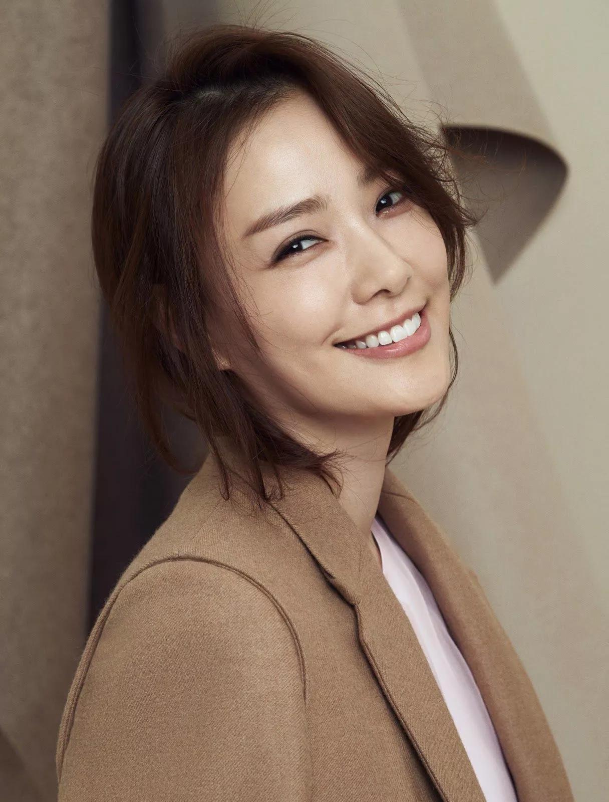 Chuyện tình Kwon Sang Woo và Á hậu 'dâu hụt' đế chế Samsung: Từ tin đồn 'đào mỏ', ngoại tình đến gia đình danh giá nhất Kbiz - Ảnh 9