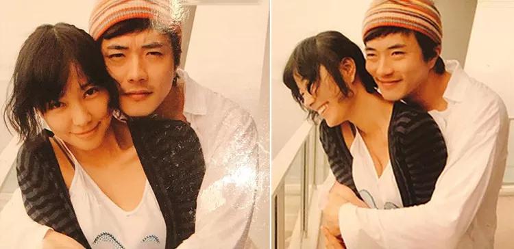 Chuyện tình Kwon Sang Woo và Á hậu 'dâu hụt' đế chế Samsung: Từ tin đồn 'đào mỏ', ngoại tình đến gia đình danh giá nhất Kbiz - Ảnh 10