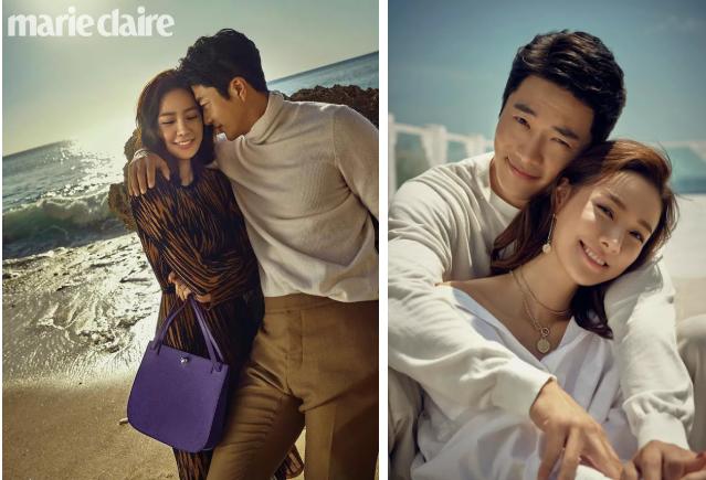 Chuyện tình Kwon Sang Woo và Á hậu 'dâu hụt' đế chế Samsung: Từ tin đồn 'đào mỏ', ngoại tình đến gia đình danh giá nhất Kbiz - Ảnh 12