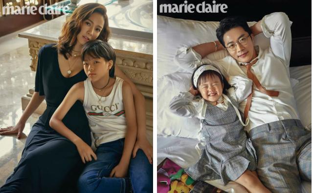 Chuyện tình Kwon Sang Woo và Á hậu 'dâu hụt' đế chế Samsung: Từ tin đồn 'đào mỏ', ngoại tình đến gia đình danh giá nhất Kbiz - Ảnh 13