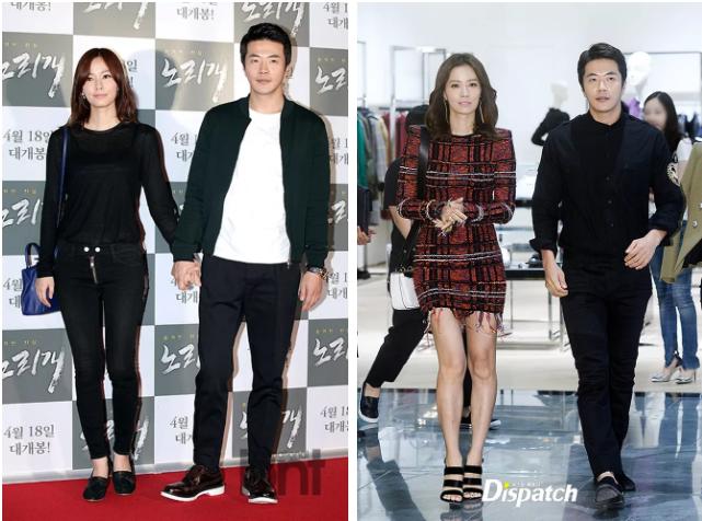 Chuyện tình Kwon Sang Woo và Á hậu 'dâu hụt' đế chế Samsung: Từ tin đồn 'đào mỏ', ngoại tình đến gia đình danh giá nhất Kbiz - Ảnh 16