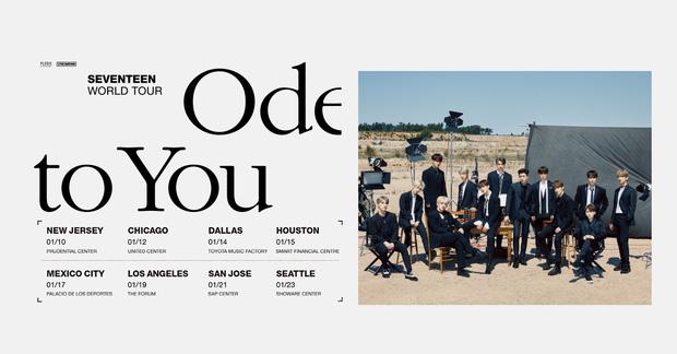 Doanh thu tour Mỹ của các idol Kpop: BTS dẫn đầu cách biệt, fan tranh cãi về độ nổi tiếng của TWICE và BLACKPINK - Ảnh 7