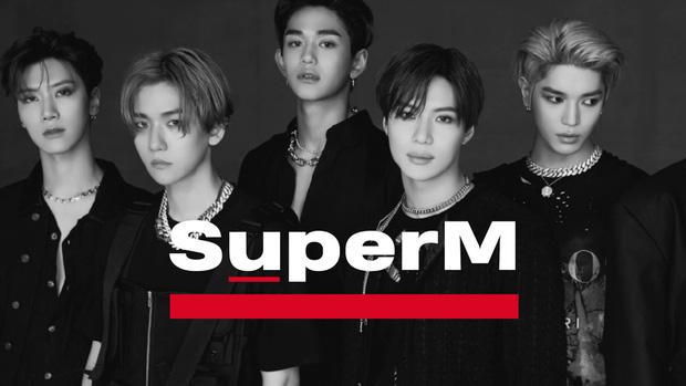 Doanh thu tour Mỹ của các idol Kpop: BTS dẫn đầu cách biệt, fan tranh cãi về độ nổi tiếng của TWICE và BLACKPINK - Ảnh 9