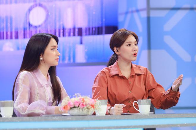 Hari Won: 'Nếu không gặp Trấn Thành, tôi rất muốn độc thân!' - Ảnh 1