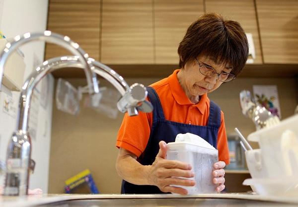 Ly hôn ở tuổi 60, người đàn ông phải bồi thường 4 tỷ tiền làm việc nhà cho vợ - Ảnh 1