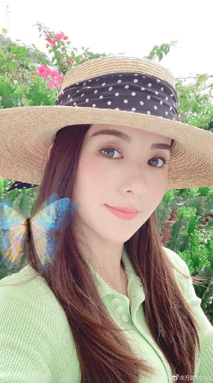 Vợ người mẫu nóng bỏng, kém 22 tuổi được 'Thiên vương Hong Kong' chiều như bà hoàng là ai? - Ảnh 12