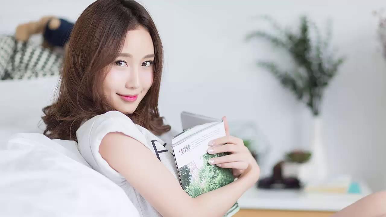 phu nu muon hanh phuc 4