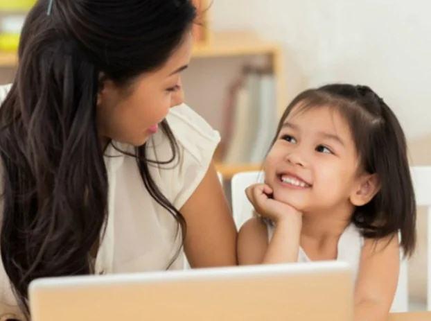 4 sai lầm của cha mẹ khiến con luôn cảm thấy tự ti ngay cả khi đã trưởng thành - Ảnh 1