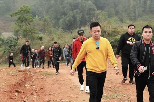 Bị trách không cứu trợ miền Trung và 1001 cách đáp trả của sao Việt - Ảnh 2