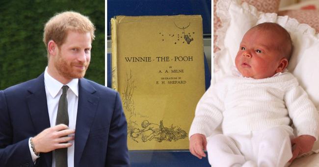 Bé Archie và 3 con của Công nương Kate bị lôi vào 'vòng xoáy' rạn nứt hoàng gia, cho thấy sự toan tính của vợ chồng Meghan - Ảnh 1