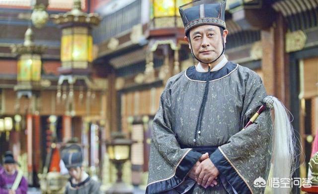 Có mùi khó ngửi vì lý do sinh lý, thái giám Trung Hoa xưa làm thế nào để giấu mùi cơ thể? - Ảnh 3