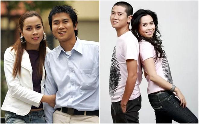 Lưu Hương Giang sau 2 lần sinh nở: Giấu chồng phẫu thuật thẩm mỹ, mặc sexy ở tuổi U40 - Ảnh 3