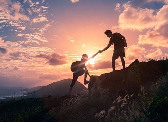 Quan hệ dù tốt đến mức nào đi chăng nữa, cũng tuyệt đối không nên giúp người khác 3 việc này - Ảnh 2