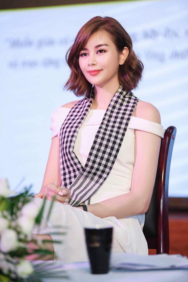 Sao Việt chung tay ủng hộ đất nước, kêu gọi fan nâng cao ý thức chống dịch Covid-19 - Ảnh 8