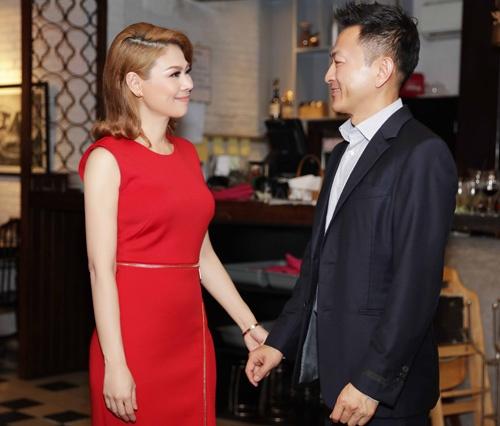 Ca sĩ Thanh Thảo bất ngờ tiết lộ mối quan hệ với 'mẹ chồng' - Ảnh 5