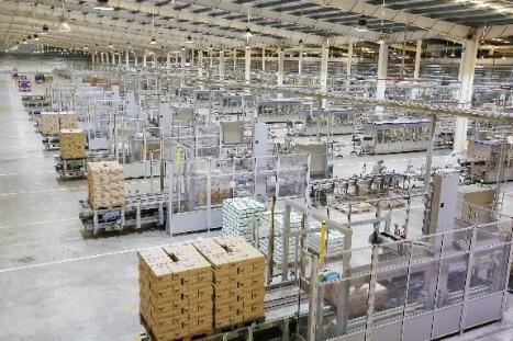Giá trị thương hiệu Vinamilk được định giá hơn 2,4 tỷ Usd,  chiếm 20% tổng giá trị của 50 thương hiệu dẫn đầu Việt Nam 2020 - Ảnh 3