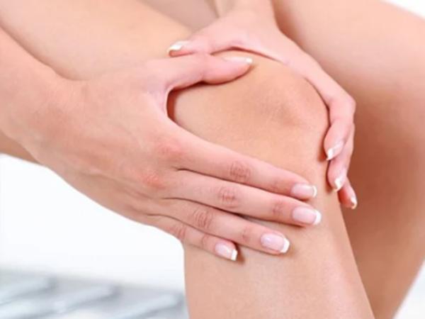 Những dấu hiệu xuất hiện trên cơ thể chứng tỏ độc tố đang ngập trong cơ thể - Ảnh 2