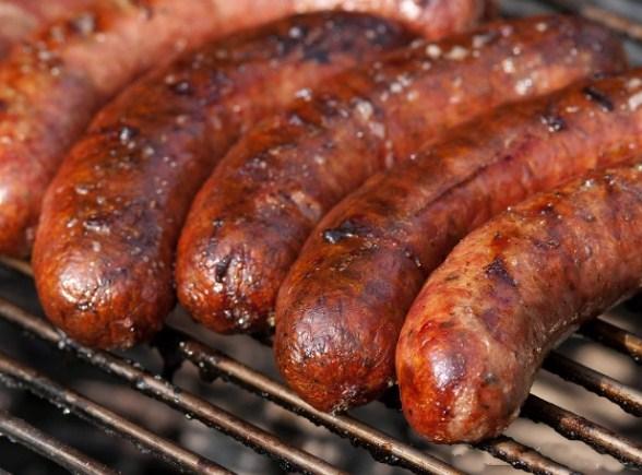 3 nhóm rau và 3 nhóm thịt không nên ăn nhiều nếu không muốn ung thư gõ cửa - Ảnh 2