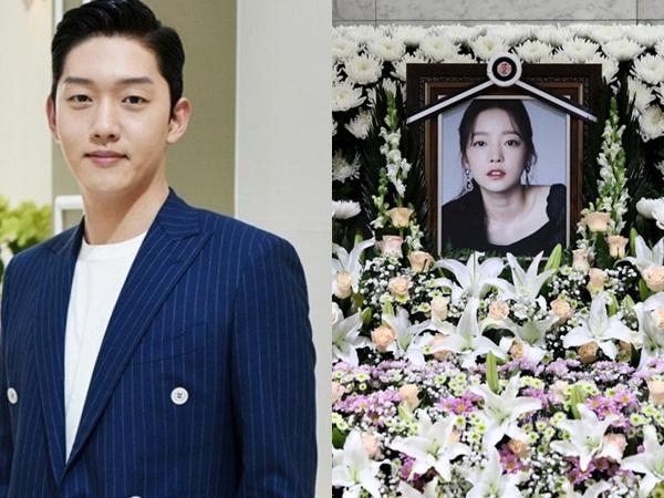 Bạn trai cũ của Goo Hara bị kết án 1 năm tù giam: Liệu có công bằng sau loạt cáo buộc đánh đập, đe dọa nữ idol quá cố?