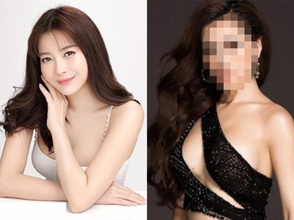 Bảo vệ Á hậu bán dâm, Hoa hậu Hải Dương bị 'chỉ trích'