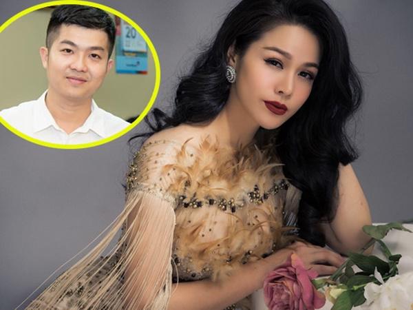 Gặp bất lợi khi giành quyền nuôi con, Nhật Kim Anh gay gắt: 'Nghệ sĩ thì chăm con không tốt bằng người thường à?'
