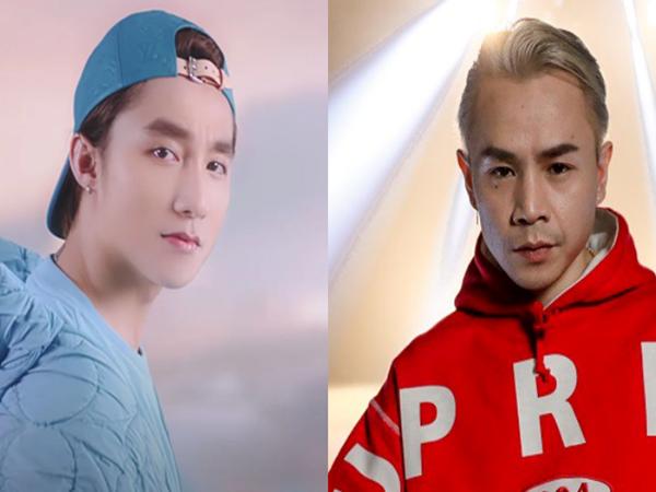 Bị Binz soán ngôi #1 trên Spotify Việt Nam nhưng Sơn Tùng lập luôn kỷ lục MV Top 3 YouTube thế giới rồi đây này!