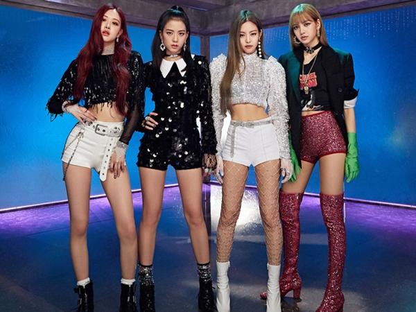 """Billboard tổng kết 4 năm """"càn quét"""" của BLACKPINK với loạt kỷ lục vô tiền khoáng hậu, khó nhóm nữ Kpop nào có được tại thị trường Bắc Mỹ"""