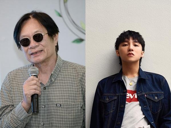 """BTC """"Duyên dáng Việt Nam"""" lên tiếng sau chia sẻ gây tranh cãi của nhạc sĩ Dương Thụ"""