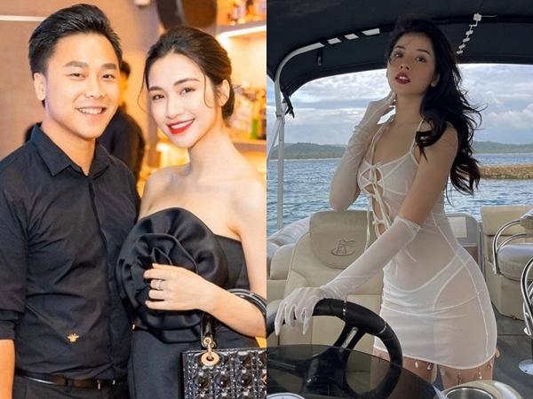 """Cách mỹ nhân Việt """"trả thù"""" người yêu sau chia tay: Thành CEO, mua nhà chục tỷ, lấy chồng đại gia"""