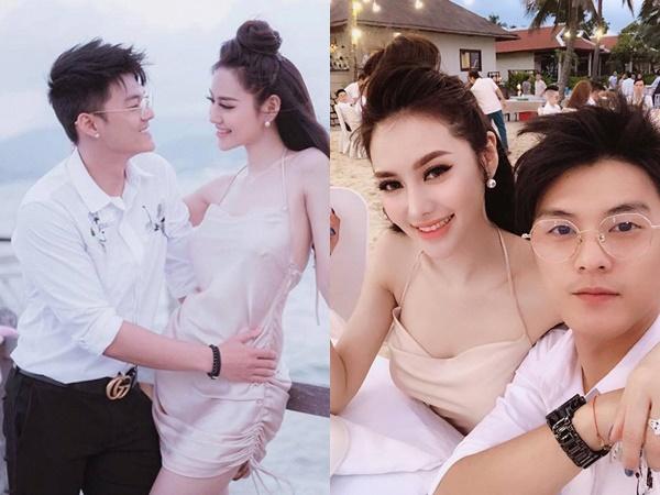 Chiều Linh Chi đã đành, Lâm Vinh Hải còn tốt hết mức với mẹ vợ tương lai