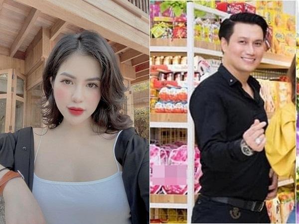 Phản ứng khó tin của vợ cũ khi Việt Anh bị chê nhan sắc xuống cấp hậu ly hôn