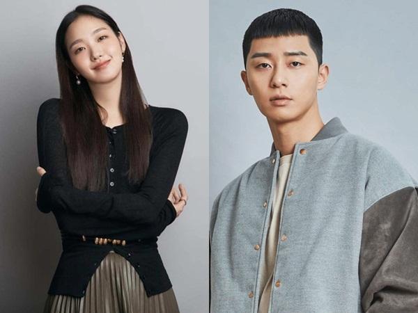 Dịch COVID-19 bùng phát ở Hàn: Park Seo Joon, Lee Young Ae cứu trợ tiền tỷ, Hyun Bin gửi tâm thư