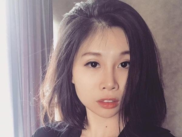 Diễn viên Kim Ngân đột ngột qua đời tại Australia, gia đình từ chối tiết lộ lý do